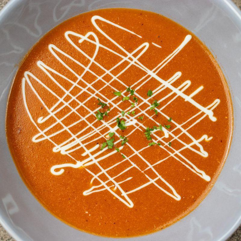 宅配限定-法式龍蝦濃湯 / French Lobster Soup