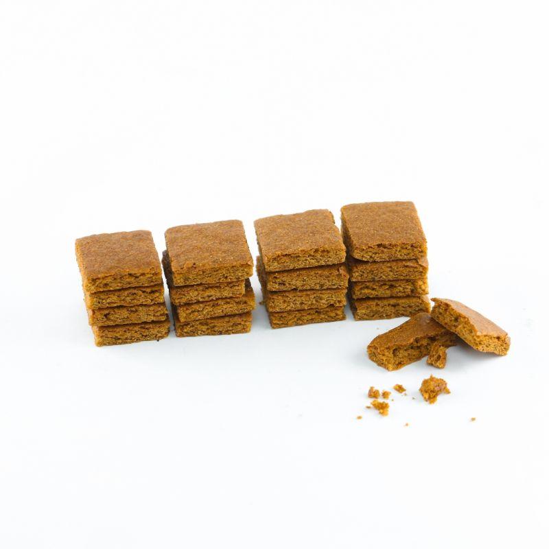 森林香料餅乾 16片/盒