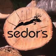 Sedor's Farm 煙燻培根火腿