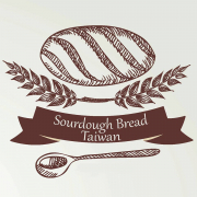 Sourdough Bread Taiwan