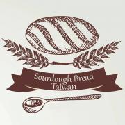 Sourdough Bread Taiwan