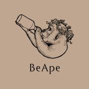 BeApe冷凍宅配專區