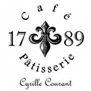 1789 Café Pâtisserie