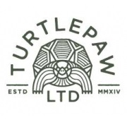 Turtlepaw