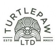 Turtlepaw