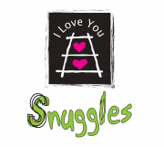 Snuggles Kitchen