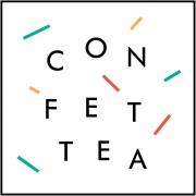 CONFETTEA