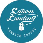 登陸土星 Saturn Landing