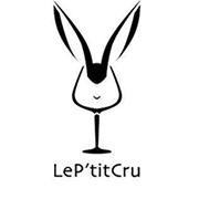 小小酒LeptitCru