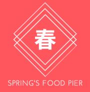 小春饞食舖